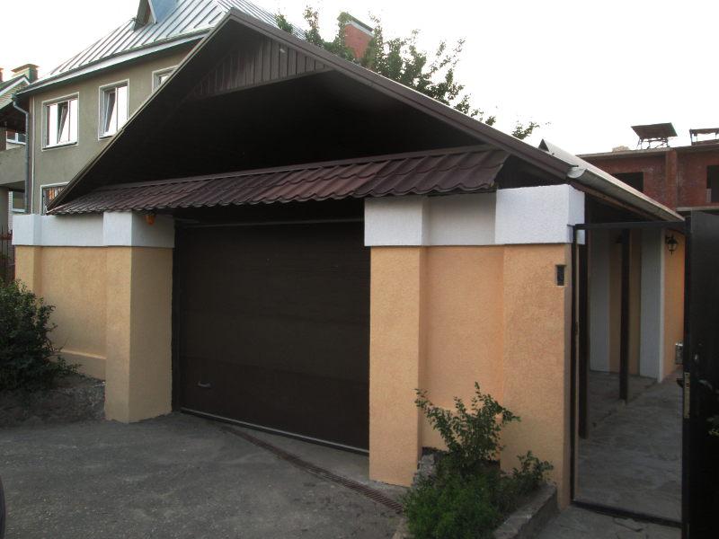 Утепление фасада пенопластом в севастополе