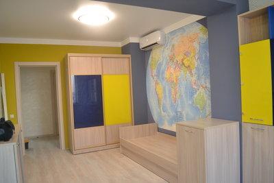 Ремонт и отделка квартир, офисов, магазинов, дач