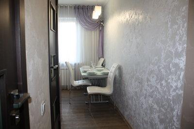 Ремонт офисов и учреждений в Москве, цены под ключ